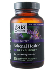 Adrenal Health Daily Support
