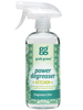 Power Degreaser Kitchen - Fragrance Free