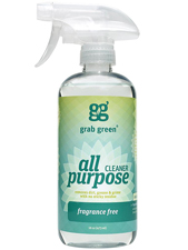 All Purpose Cleaner - Fragrance Free