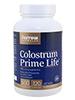 Colostrum Prime Life 500 mg