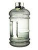 1/2 Gallon BPA Free Resin Bottle