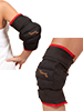 Therapeutic Compress Elbow & Knee