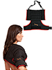 Therapeutic Compress Shoulder Pad