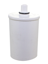 TurboShower TS-105-85 Chloramine Replacement Filter