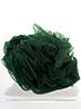 Hydro Body Sponge with Hand Strap - Dark Green