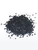 FiltPro ALA5K X Bulk Carbon