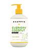 Everday Coconut Face Cream