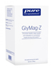 GlyMag-Z