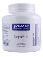 DopaPlus