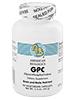 GPC (GlyceroPhosphoCholine) 300 mg
