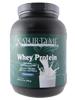 Whey Protein - Natural Vanilla Flavor