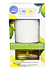 Lime & Grapefruit Electric Air Freshener
