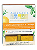 Uplifting Bergmont & Orange Air Freshener Refill