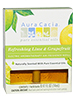 Refreshing Lime & Grapefruit Air Freshener Refill