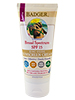 Broad Spectrum SPF 15 Sunscreen Cream - Unscented