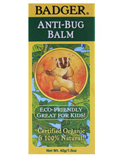 Anti-Bug Balm Stick