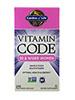 Vitamin Code - 50 & Wiser Women