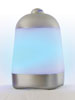 Spa Vapor Essential Oil Diffuser