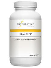 HPA Adapt
