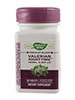 Nature's Way Valerian Nighttime Herbal Sleep Aid