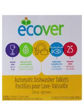 Automatic Dishwasher Tablets - Citrus