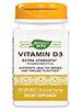 Vitamin D3 Extra Strength