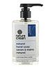 Fragrance Free Liquid Soap