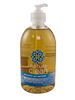 Unscented Liquid Soap