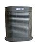 BreathFresh Air Purifier