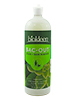 Bac-Out Stain & Odor Eliminator