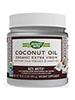 Coconut Oil Organic Extra Virgin
