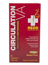 Circulation VA