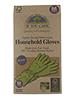 Household Gloves - Medium