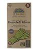 Household Gloves - Small