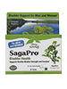 Sagapro Bladder Health