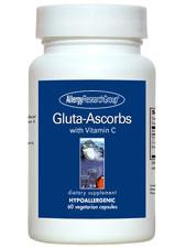 Gluta-Ascorbs
