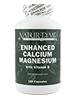 Enhanced Calcium Magnesium with Vitamin D