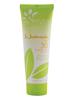 Naturals SPF 30 Broad Spectrum Sunscreen