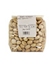 Roasted Organic Pistachios - Unsalted