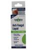 Anti-Fungal Liquid