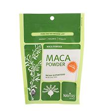 Maca Powder Raw