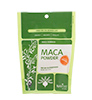 Maca Powder Raw