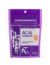 Acai Powder - Freeze Dried Acai Powder