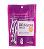 Dragon Fruit - Sun Dried Dragaonfruit Slices