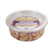 Organic Agave Ginger Chews