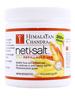 Neti Salt