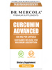 Curcumin Advanced