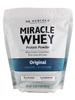 Miracle Whey Protein Powder Original