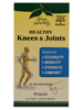 Healthy Knees & Joints