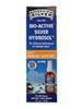 Sovereign Silver - Fine Mist Spray Top 50 mcg